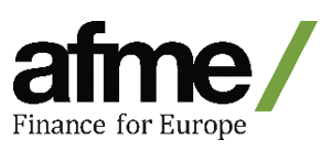 Association for Financial Markets in Europe (AFME)