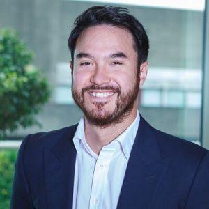 Matthew Cheung