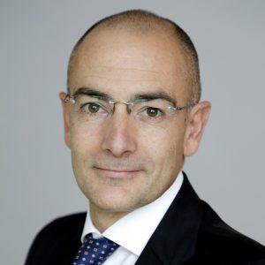 Fabrizio Planta