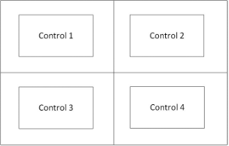 GUI Controls Example 2