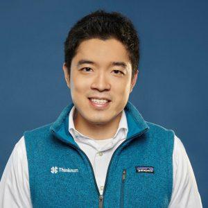 Justin Zhen