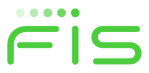 FIS Trading Solutions