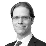 Jonathan Herbst