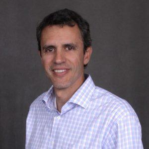 Horacio Barakat