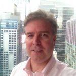 Profile picture of Brian Driscoll