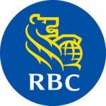 Group logo of RBC Global Asset Management