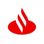 Group logo of Santander Global Banking and Markets