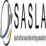 Group logo of SASLA (South African Securities Lending Association)