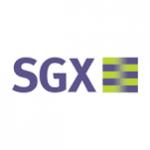 Group logo of Singapore Exchange
