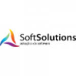 Group logo of Softsolutions! SRL