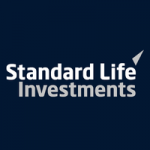 Group logo of Standard Life Investments