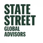 Group logo of State Street Global Advisors