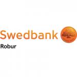 Group logo of Swedbank Robur Fonder AB