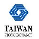 Group logo of Taiwan Stock Exchange