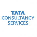 Group logo of Tata Consultancy Services