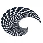Group logo of Turquoise