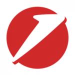 Group logo of UniCredit