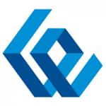 Group logo of Warsaw Stock Exchange