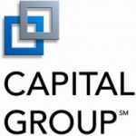 Group logo of Capital Group Companies Inc.