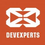 Group logo of Devexperts