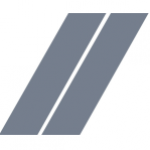 Group logo of Esprow