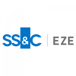 Group logo of Eze Software Group