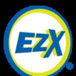 Group logo of EZX Inc.