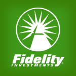 Group logo of Fidelity Capital Markets (Fidelity Investments FMR)