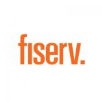 Group logo of Fiserv