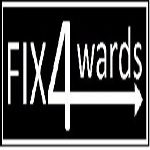 Group logo of FIX4wards