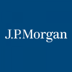 Group logo of JP Morgan Investment Management (J.P. Morgan)