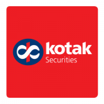 Group logo of Kotak Securities
