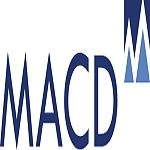 Group logo of MACD