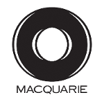 Group logo of Macquarie Securities