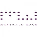 Group logo of Marshall Wace