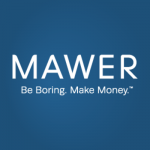 Group logo of Mawer Investment Management