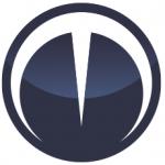 Group logo of Metamako