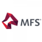 Group logo of MFS Investment Management