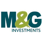 Group logo of M&G