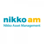 Group logo of Nikko Asset Management
