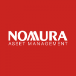 Group logo of Nomura Asset Management