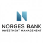 Group logo of Norges Bank Investment Management