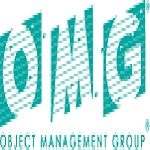 Group logo of OMG (Object Management Group)
