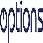 Group logo of Options Technology Ltd