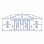 Group logo of Oslo Bors ASA