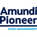 Group logo of Pioneer Investments