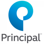 Group logo of Principal Global Investors