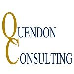 Group logo of Quendon Consulting