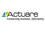 Group logo of Actuare