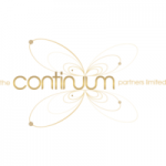Group logo of The Continuum Partners